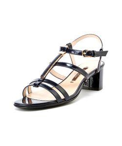 BALEX CLASSIC | Туфли