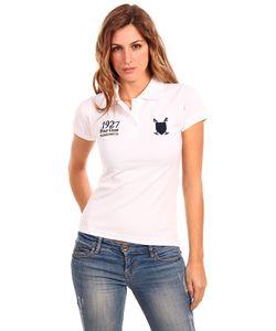 Polo Club | Рубашка Поло