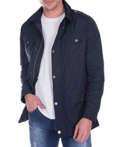 Giorgio Di Mare   Куртка