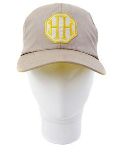 Husky | Baseball Cap