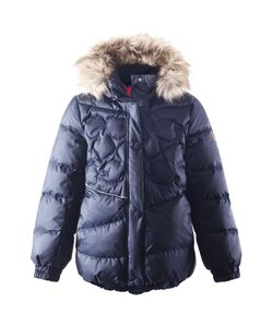Reima | Пальто