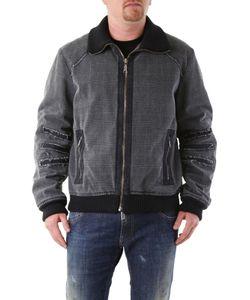 Richmond Denim | Jacket