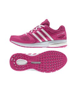 Adidas | Кроссовки Для Бега