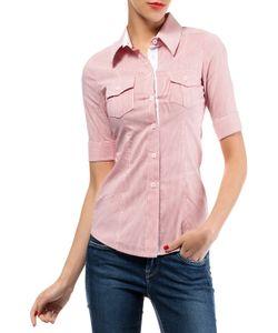 Moe | Рубашка