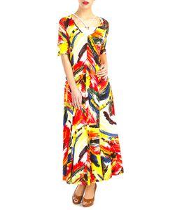 DORISSTREICH | Платье