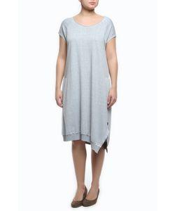 Oska | Платье