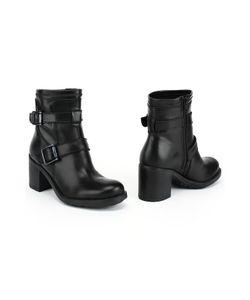 Aeros | Ботинки