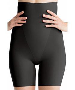 SPANX BY SARA BLAKELY | Панталоны С Завышенной Талией