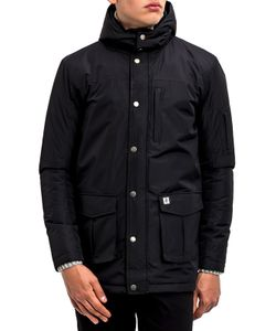 DIBYE | Куртка