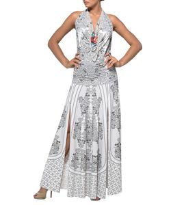 Lora Grig | Платье