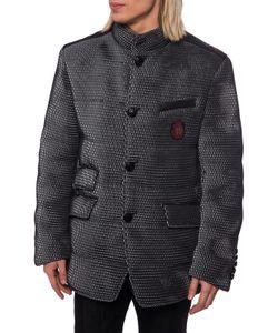 Billionaire | Куртка