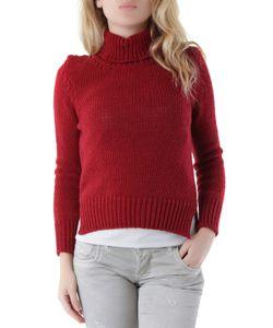 Cristina Gavioli | Sweater