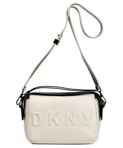 DKNY | Сумка-Клатч Donna Karan