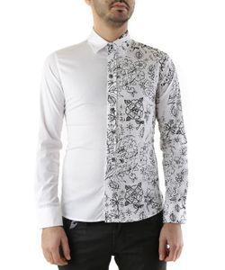 525 | Рубашка