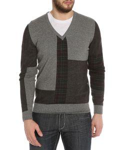 Etro   Пуловер