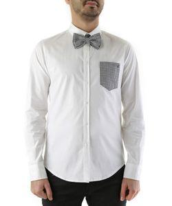 Absolut Joy | Рубашка