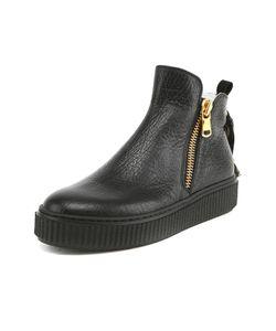 Barracuda | Ботинки