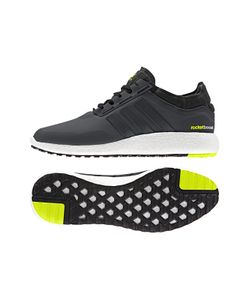 Adidas | Ботинки