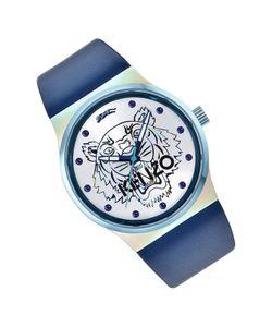Kenzo | Watch