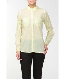 Fullah Sugah | Рубашка