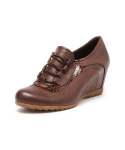 C&S | Ботинки