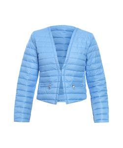 Conso | Куртка