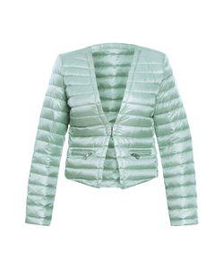 Conso   Куртка