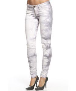 Twin-Set Jeans | Джинсы