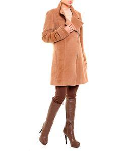 Bgn | Пальто