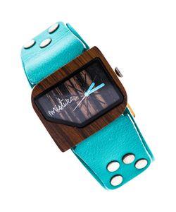 Mistura | Часы Наручные
