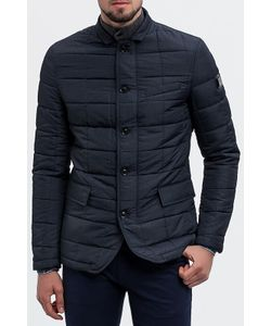 Roberto Torretta | Куртка