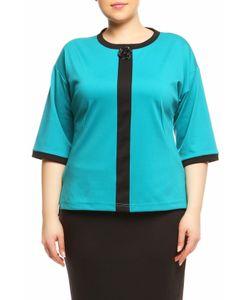 Contraposto | Блуза