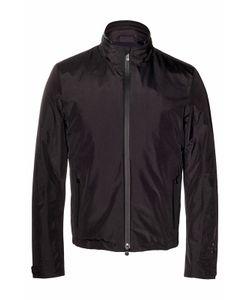 Zegna Sport | Куртка