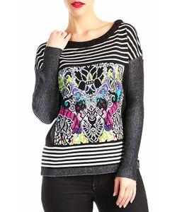 Carlopik | Пуловер