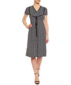 Ikiler | Платье
