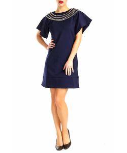 D&P | Платье