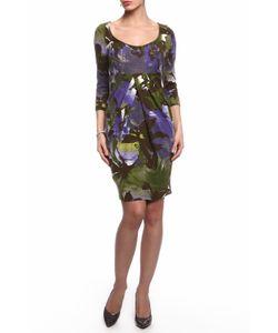 Monica Ricci | Платье