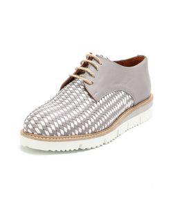 Julie Dee | Ботинки