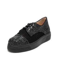 Mara | Туфли