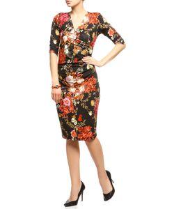 ALINA FASHION | Платье