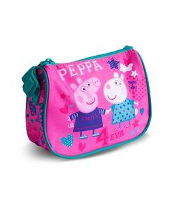 Peppa Pig   Сумочка Свинка Пеппа