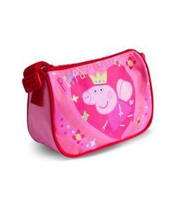 Peppa Pig | Сумочка Свинка Пеппа