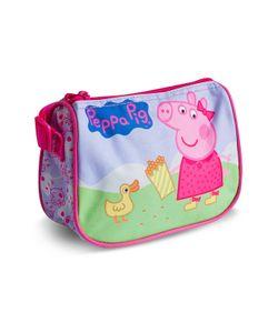 Peppa Pig | Сумочка Свинка Пеппа Утка