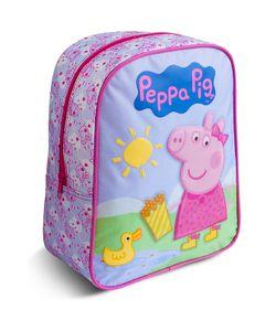 Peppa Pig | Рюкзачоксвинка Пеппа