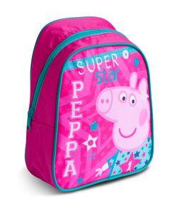 Peppa Pig | Рюкзачок Малый Свинка Пеппа