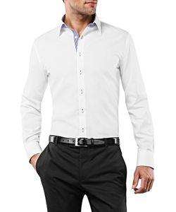 Vincenzo Boretti | Рубашка