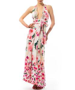 VDP | Платье