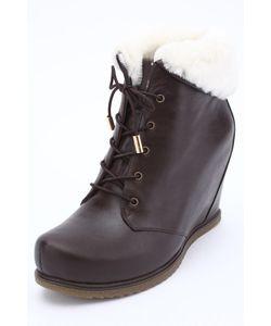 Osso | Ботинки