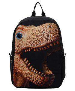 Mojo Pax | Рюкзак Dino With 3d Eye