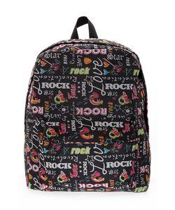 3D BAGS | Рюкзак Рок-Стар